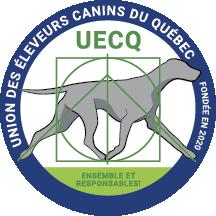 Union des éleveurs canins du Québec